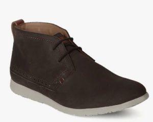 Men's Footwear _ stylegods