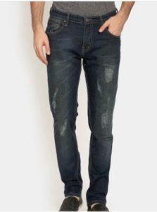 rugged denim jeans _ stylegods