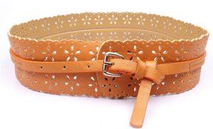 Stylish Belts _ stylegods