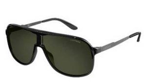 Sunglasses _ stylegods