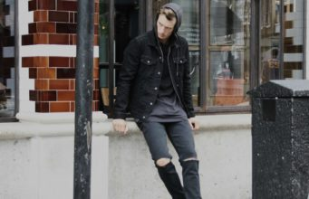 ripped-jeans-mens-street-style-1170×724