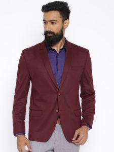 Men's Blazer's _ stylegods