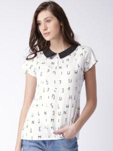 T-Shirt _ stylegods