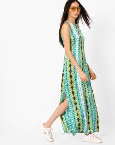 Classy Spring Dresses _ stylegods