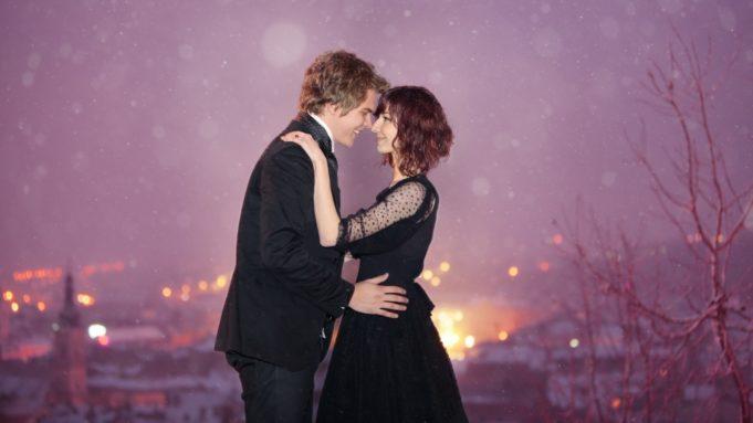 Beautiful-Couple-Dancing-HD-Wallpaper
