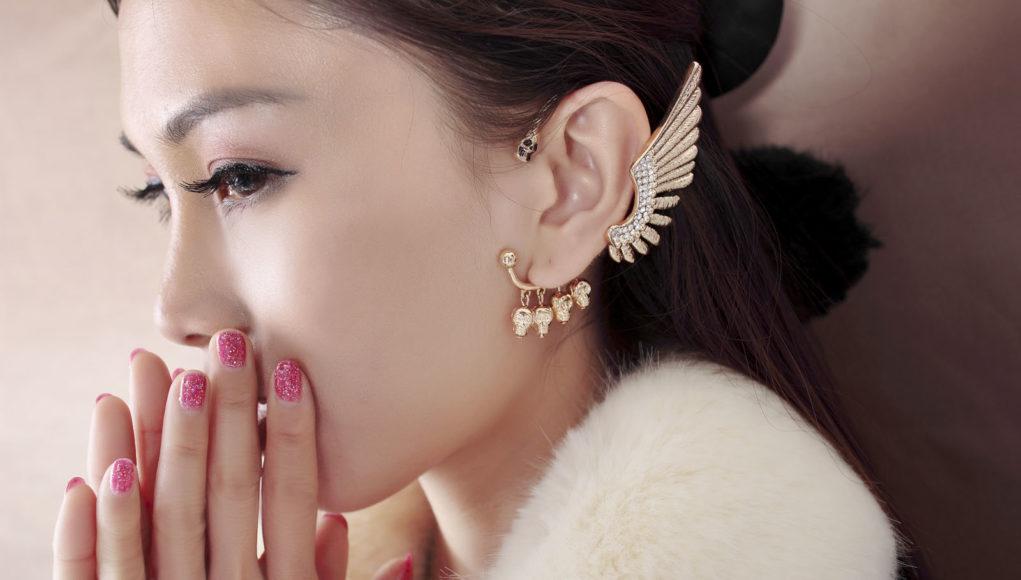 Ear-Cuffs-For-Teen-Girls