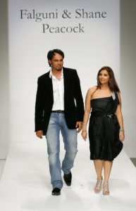 Indian Designers Worked For Hollywood _ Stylegods
