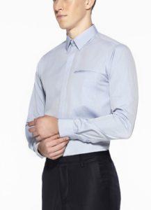 Water Resistant Men's Clothes _ stylegods