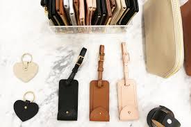 design your own handbag _ stylegods
