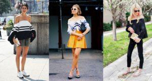 fashion-2015-04-off-shoulder-tops-main