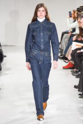 London Fashion Week _ Stylegods