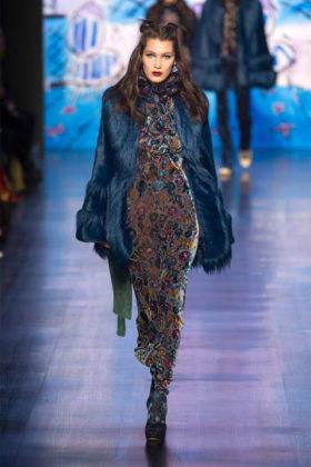 Stunning London Fashion Week _ Stylegods