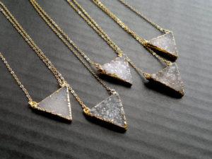 Druzy Jewellery_ stylegods