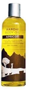 Body Oils _ stylegods