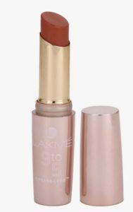 Nude Lipstick _ stylegods