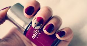 nail-art-wallpapers (12)