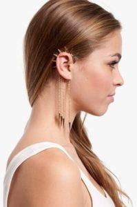 ear cuff _ stylegods