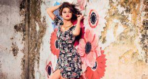 selena_gomez_adidas_neo_spring_collection-3840×2160