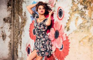 selena_gomez_adidas_neo_spring_collection-3840×2160