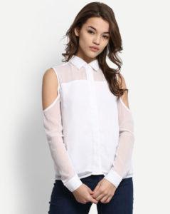 Stylish shirts _ stylegods