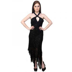 Sexy Party Dresses _ stylegods