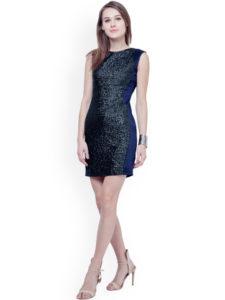 11469529567191-FabAlley-Navy–Black-Sequinned-Sheath-Dress-3661469529565058-5