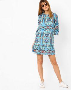 Trendy Dresses _ stylegods
