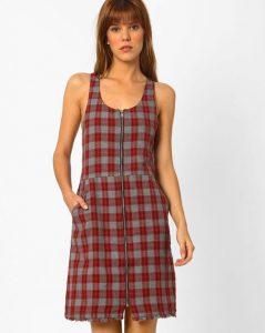 Pocket Friendly Dresses _ stylegods