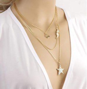 Elegant Necklace _ stylegods
