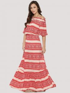 Stunning Maxi Dresses _ stylegods