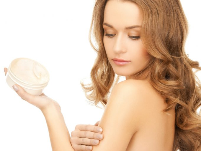 Best-body-lotions-from-lakme-must-have-lakme-body-creams
