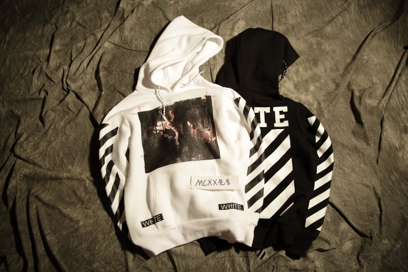 Brand-black-white-S-XL-couple-hoodie-urban-clothing-citi-trends-clothes-off-white-virgil-abloh