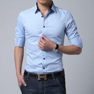 -Caliente-nuevo-2017-hombres-de-la-Moda-camisas-hombres-de-la-Marca-de-Color-Sólido.jpg_640x640