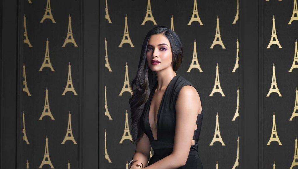 Deepika-Padukone-The-New-Global-Face-of-Big-Brand