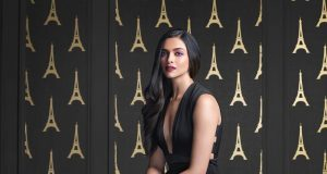 Deepika-Padukone-The-New-Global-Face-of-Big-Brand