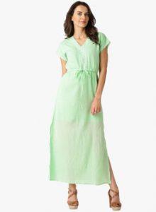 Pastel Dresses _ stylegods