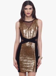 Faballey-Golden-Embellished-Bodycon-Dress-0536-3407381-1-catalog_s