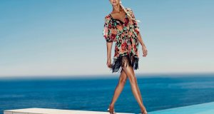 Fashion-Girls-Dress-2013-HD-Wallpaper