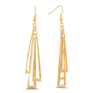 Trendy Earrings _ stylegods