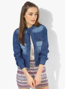 Denim Outfit _ Stylegods
