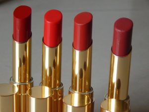 Lakme Absolute Argan Oil Lip Color _ stylegods
