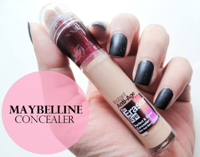 Maybelline-Instant-Age-Rewind-Eraser-Dark-Circles-Concealer-Treatment-Review-swatches-shades-price-buy-online