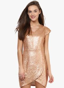 Miss-Chase-Gold-Cap-Sleeve-Embellished-Wrap-Mini-Dress-3102-6493481-1-catalog_s