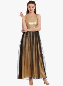 Panit-Golden-Embellished-Maxi-Dress-4921-6410782-1-catalog_s