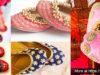 Panjabi-jutti-Top-11-Punjabi-Jutti-Designs-Every-Woman-Must-Have