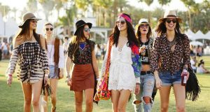 Proof-most-stylish-festivalgoers-dont-leave-home-without