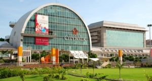 Select-CityWalk-Mall-Saket-e1464340879151