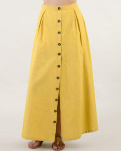 amber-skirt-in1615mtosktylw-117-front
