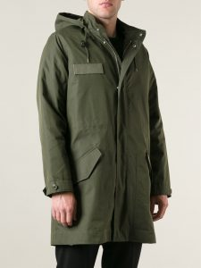 apc-green-light-parka-coat-product-1-24360204-2-849849955-normal
