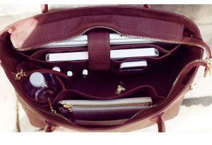 Professional Handbag _ stylegods